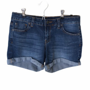 Max Jeans